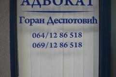 advokat-despotovic-1